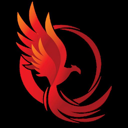 Red Phoenix Life
